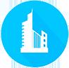 logo-direction