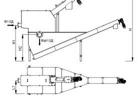 SSP1 (1)