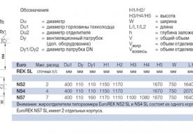 euroreksl3 (1)